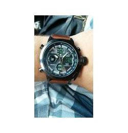 Отзыв на армейские часы AMST модель AM3003 6f5da087751db